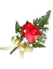 胸花(C1款)