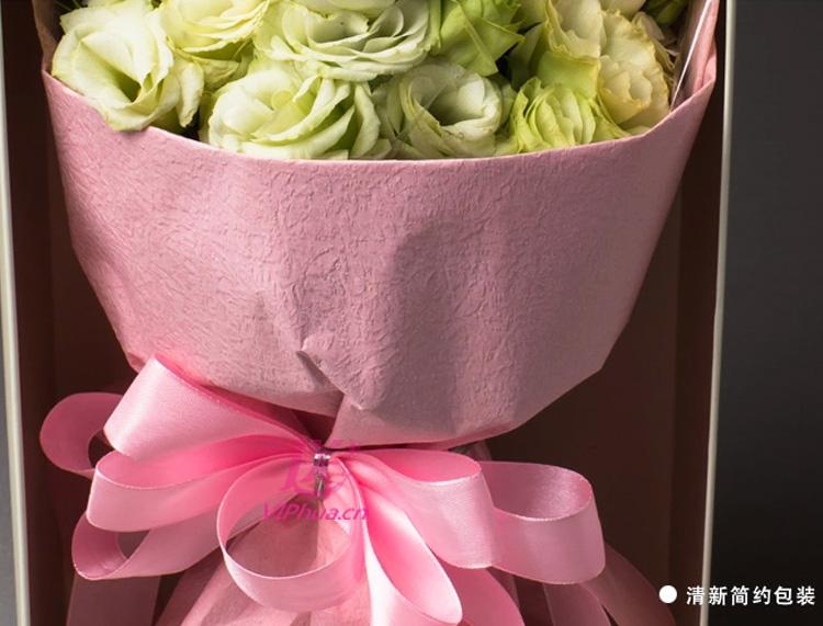 白雪公主—快送鲜花网|邮政鲜花|速递订花网|全国连锁鲜花预订|异地怎么送花