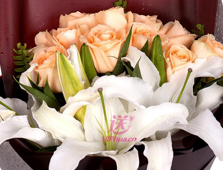 渲染时光—快送鲜花网|情人节鲜花速递|朋友异地订花|同城快递鲜花|网上订鲜花|节日鲜花