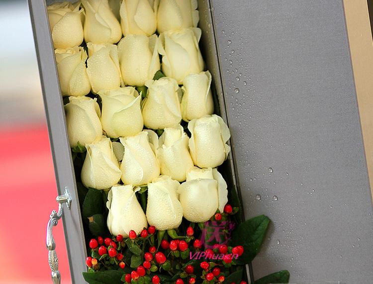 宠爱一生—快送鲜花网|全国连锁鲜花|情人节订花网|鲜花预订|网上如何购买节日鲜花