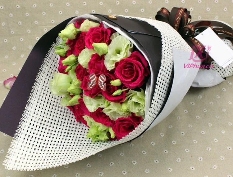 爱你是种幸福—快送鲜花网|北京鲜花快递|鲜花快递公司|上海鲜花快递|深圳鲜花快递|重庆鲜花配送