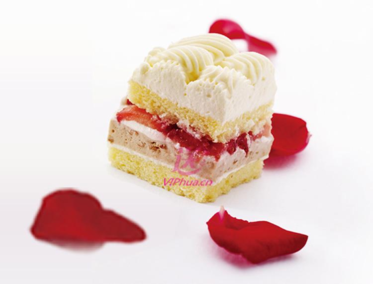 百利甜情人—快送鲜花网|水果蛋糕|异地订蛋糕|昆明蛋糕店|预定生日蛋糕|蛋糕快递