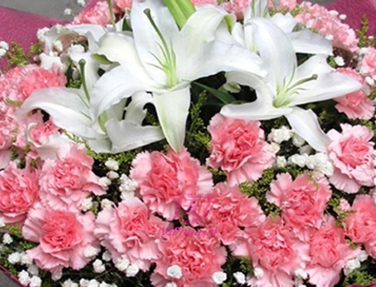 光阴岁月—快送鲜花网|母亲节订花|送鲜花|鲜花预定|网上订花哪个网站好