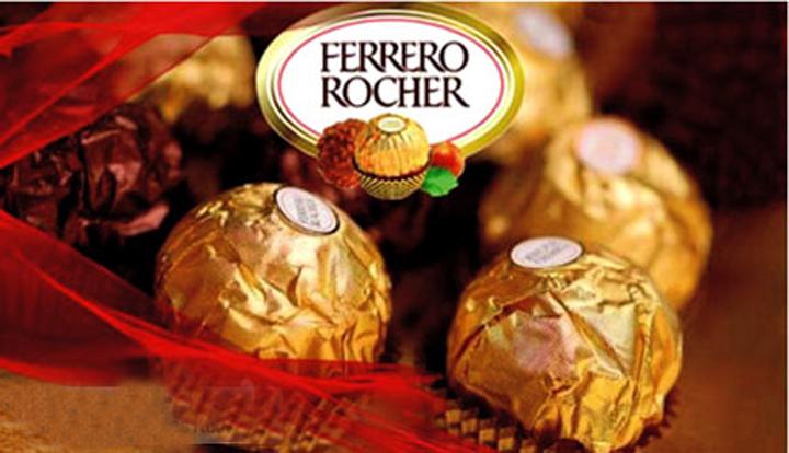 费列罗巧克力—快送鲜花网|巧克力花束|巧克力订购|费列罗官方网站|网上买巧克力花束|异地送巧克力