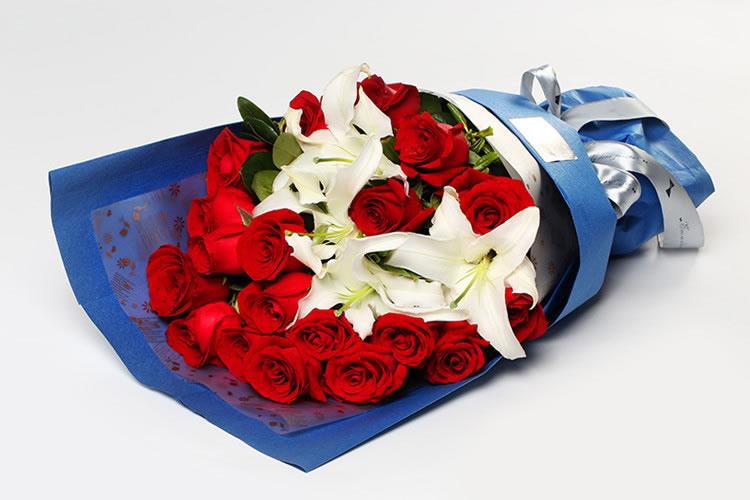 真情告白—快送鲜花网|鲜花蛋糕组合|送生日礼物|异地送鲜花|网上买礼物|预定生日蛋糕