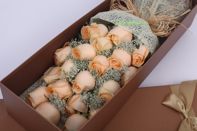 云渡鹊桥—快送鲜花网|送宁波鲜花|订花网|鲜花预订|网上如何购买节日鲜花