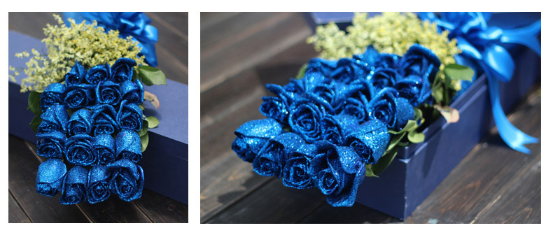 此情不渝—快送鲜花网|送宁波鲜花|订花网|鲜花预订|网上如何购买节日鲜花