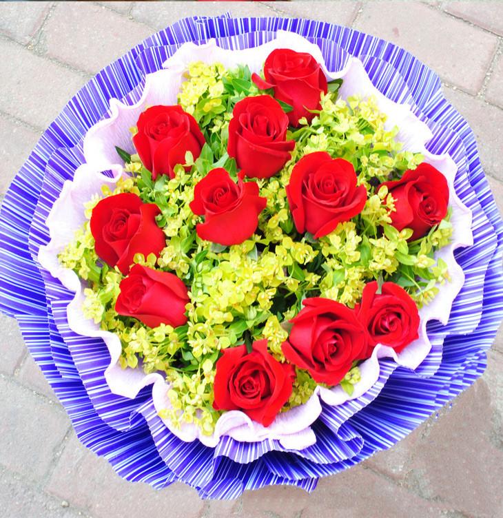 遇见—快送鲜花网|鲜花礼品|礼品网|生日礼品|生日礼品送什么好